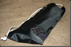 G-Mat Bag (1)