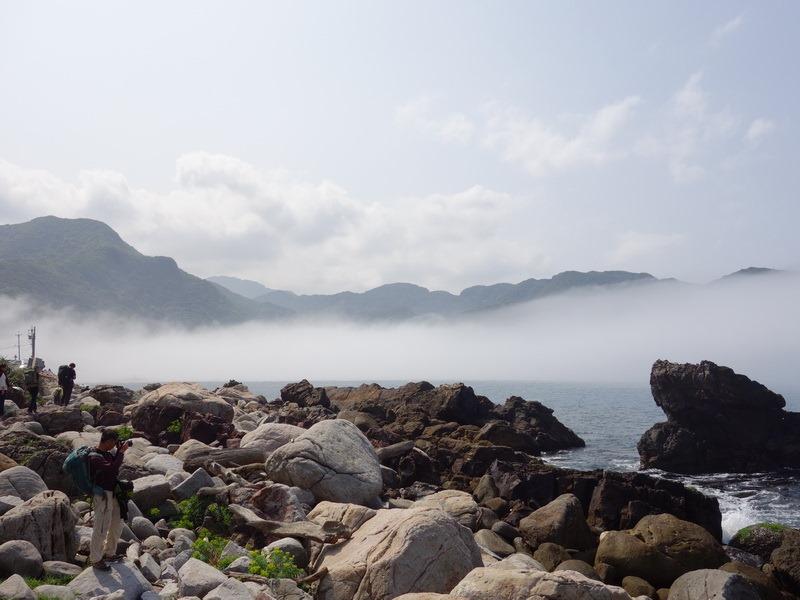 2013_0316-0317 龍洞攀岩‧黃金谷&校門口_106