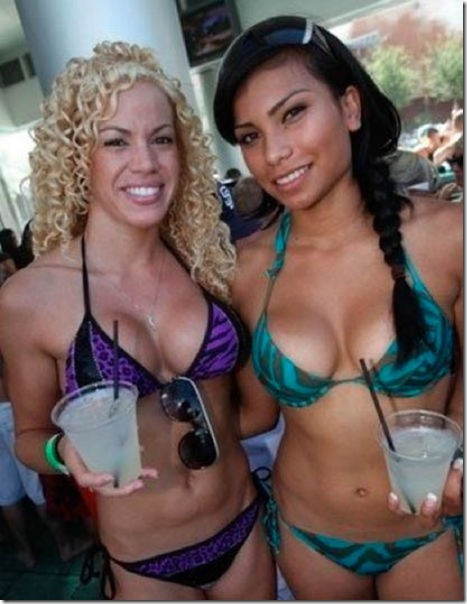 vegas-pool-party-40