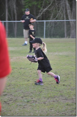 blair's first t-ball game 040813 (59)