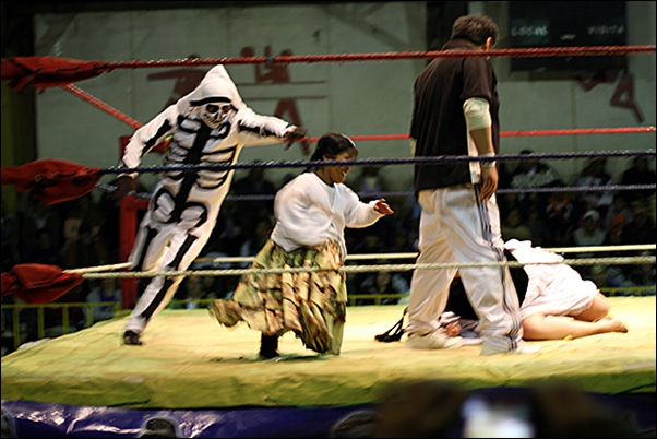 cholitas luchadoras-7