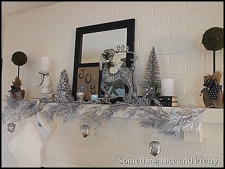 Christmas 2012 002