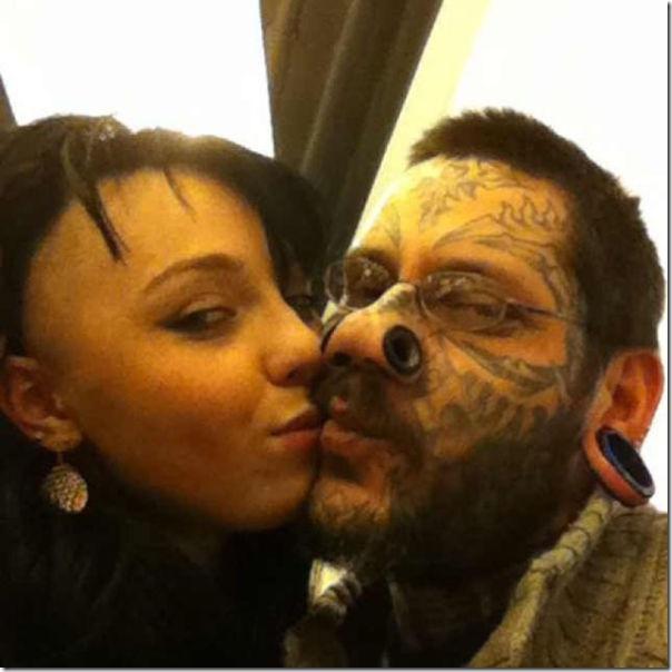 belgium-tattoo-face-4