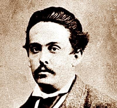 Artur de Azevedo ebooklivro.blogspot.com