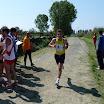 2011 - 8a Archeomarathon P.3