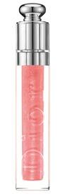 00007473-464 ÔÇô Rose Croisette - Pink Croisette_