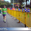 maratonflores2014-328.jpg