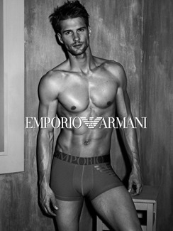 Tomas-Skoloudik-for-Emporio-Armani-Underwear-2013-collection-06