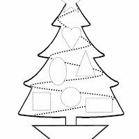 dibujos-de-navidad-para-1.jpg