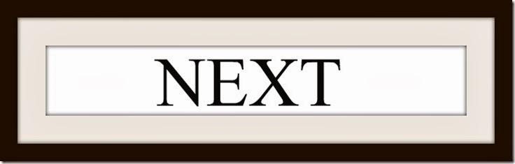 Ribbet Edit 2014 KITCHEN COUNTER next