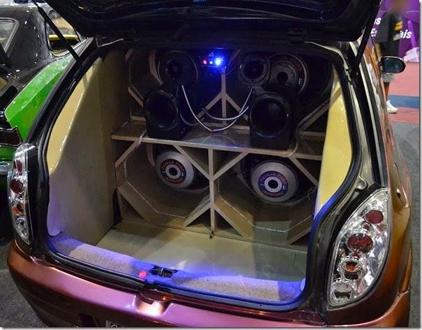 auto esporte expo show (13)