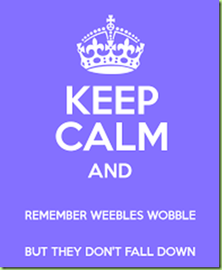 weebles4