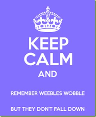 weebles4