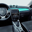 09_New_VITARA_interior_personalise.jpg