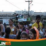 """""""Caravana 65"""" Frigodiniz, Samag, Vila Vaquinha e Inconfidentes"""