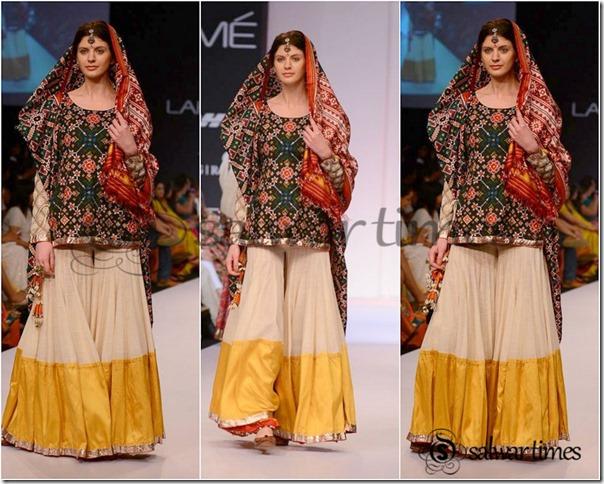 Gurang_Shah_Lakme_Fashion_Week_2013 (4)