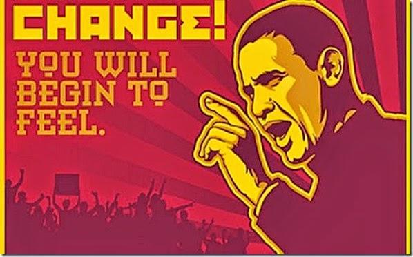 Red-BHO- Change U Will Feel