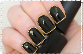 border-nails-8