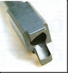 GUN002
