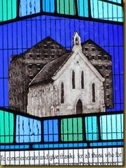 IMG_1036 mariners Chapel