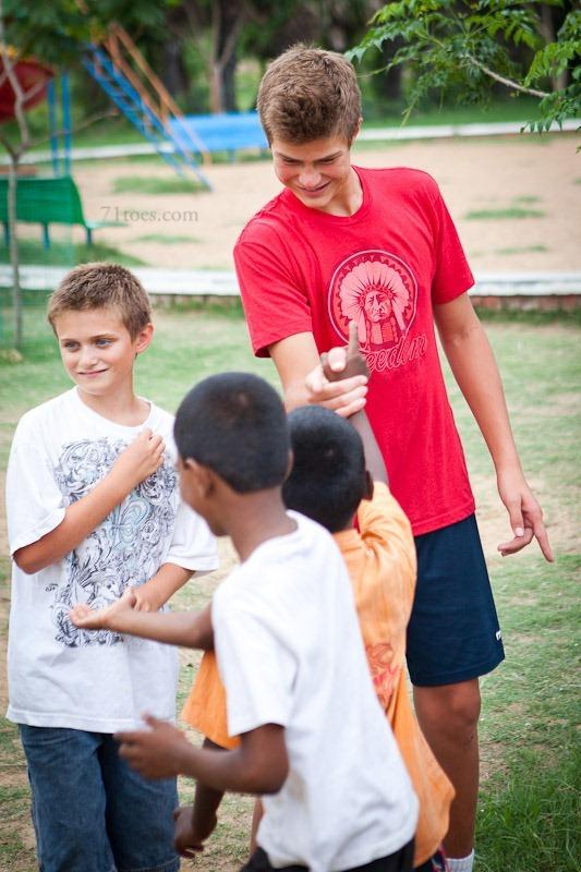 2012-07-23 India 56712