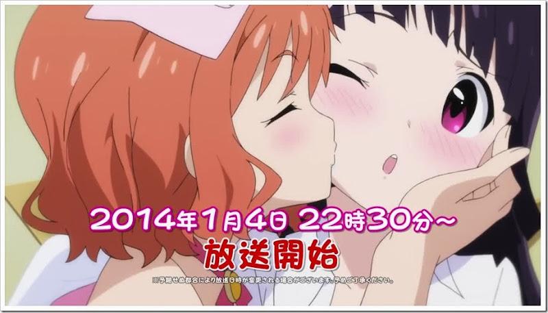 Saikin_Imouto_no_Yousu_ga_Chotto_Okaishiin_Da_Ga_anime_14