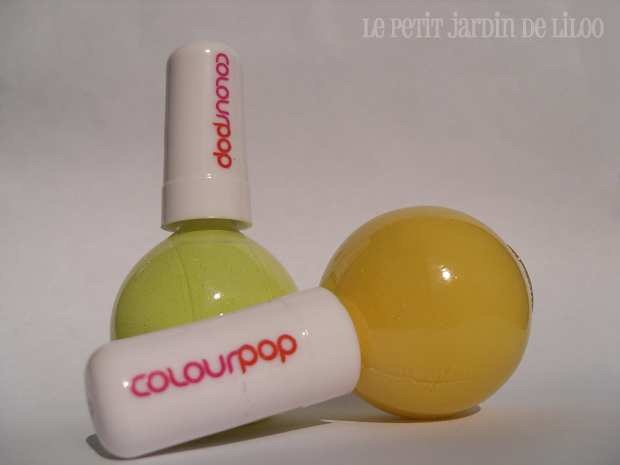 08-newlook-colour-pop-collection-nail-polishes-yellow-pistachio-review