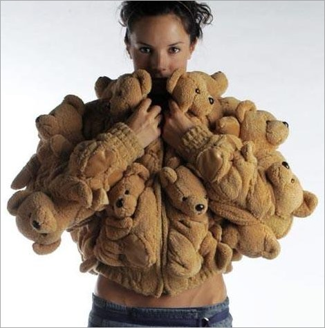 stuffed-animal-fashion-jacket