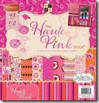 dcwv haute pink