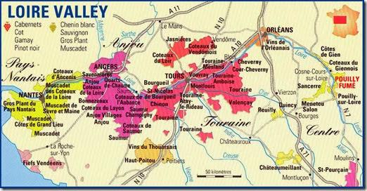 val-loire-mapa-vinho-delicias