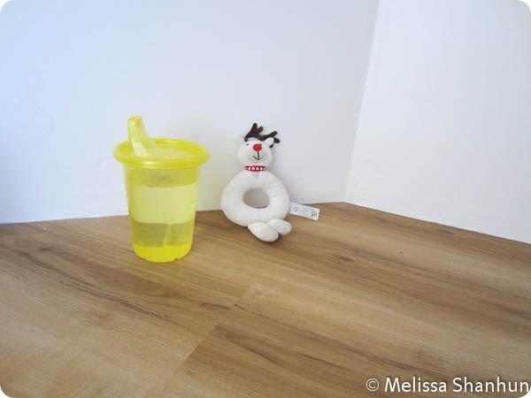 20111205 Reindeer waiting 01