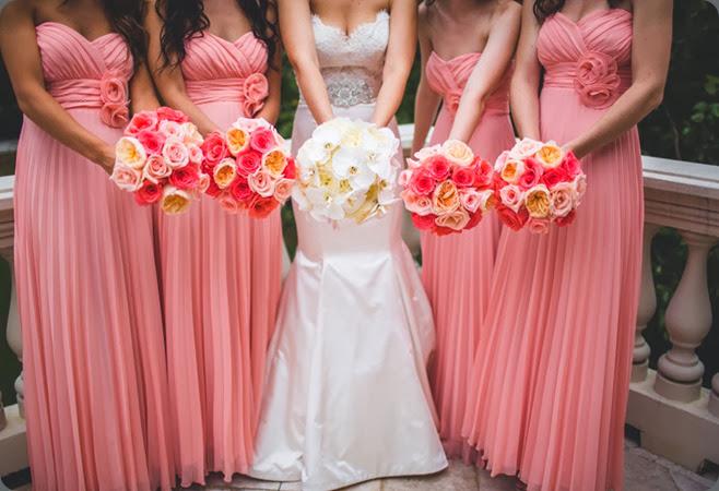 bridemaids costea025 codrean photo and hacman floral