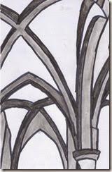 sketch1revision