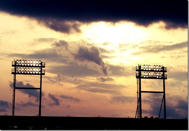 BaseballGame2