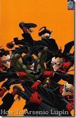 P00009 - La Sombra del Murcielago 09 - Batman howtoarsenio.blogspot.com #583
