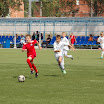 [2014-08-11] Академия'03 2 - Саранск