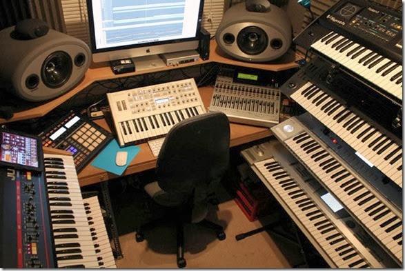 music-studio-rooms-26