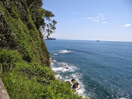 20. Panorama Pacific.JPG