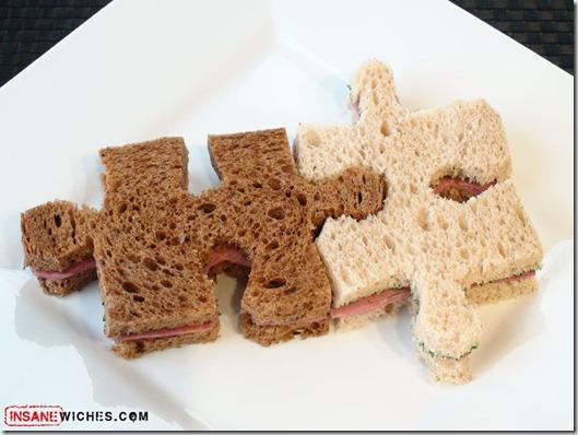 food art 11