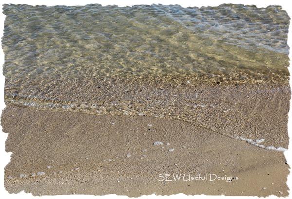 Mentone beach 5
