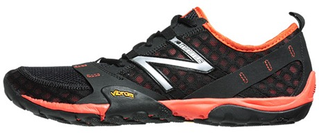 New Balance Minimus Trail (MT10)