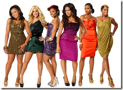 The-Real-Housewives-of-Atlanta-Season-3