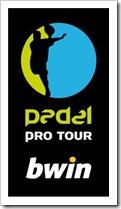 padel pro tour 2011 bwin