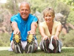 [healthy_couple_exercise%255B3%255D.jpg]