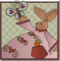 conejos pascua (53)