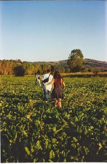 2000 09 -  Toscana settembre 17