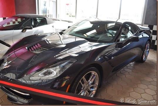 04-13-14 Corvette 33