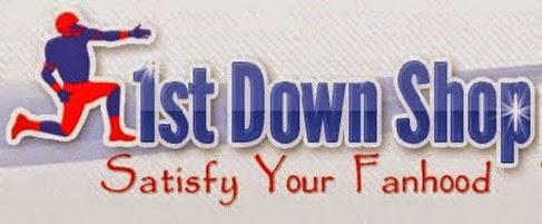 1st Down Sports[4]