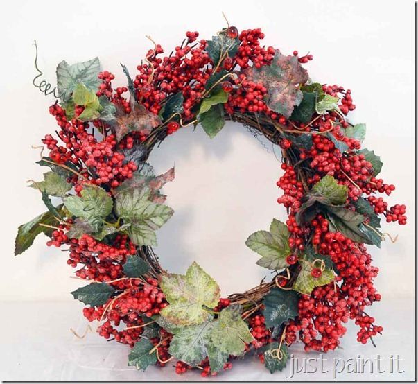 Valentine-Wreath-5