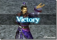 dynasty-warriors-5-empires-20060221053528238-000